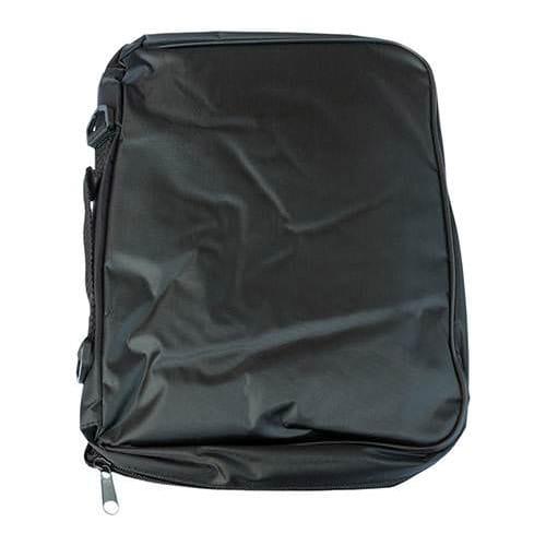 Black Pin Bag