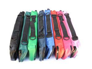 Pin-Bags2.Jpg