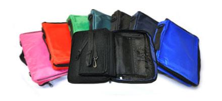 Pin-Bags3.Jpg